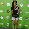 LINE互動樂園 (50).JPG