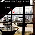 客家本色 (3).JPG