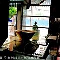 客家本色 (4).JPG