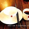 客家本色 (18).JPG