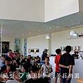 金格觀光工廠.卡司蒂菈樂園 (19).JPG