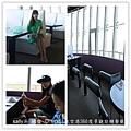 航空港旋轉餐廳 (5).jpg
