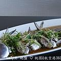航空港旋轉餐廳 (27).JPG