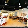 寶熊漁樂館 (4).JPG