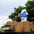 寶熊漁樂館 (2).JPG