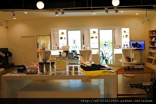 寶熊漁樂館 (5).JPG