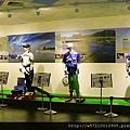 寶熊漁樂館 (11).JPG
