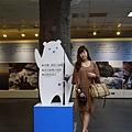 寶熊漁樂館 (16).JPG