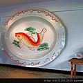 台灣碗盤博物館 (5).JPG