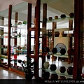 台灣碗盤博物館 (6).JPG