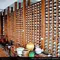 台灣碗盤博物館 (7).JPG