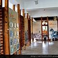 台灣碗盤博物館 (8).JPG