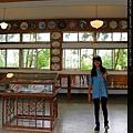 台灣碗盤博物館 (9).JPG