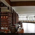 台灣碗盤博物館 (10).JPG