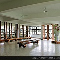 台灣碗盤博物館 (11).JPG