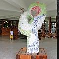 台灣碗盤博物館 (13).JPG