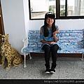 台灣碗盤博物館 (22).JPG