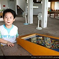 台灣碗盤博物館 (25).JPG