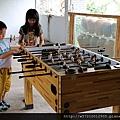 台灣碗盤博物館 (28).JPG