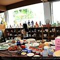台灣碗盤博物館 (31).JPG