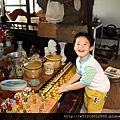 台灣碗盤博物館 (32).JPG