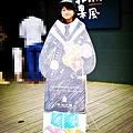 菓風小舖 (4).jpg
