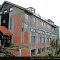 宜蘭東森海洋溫泉酒店 (4).JPG