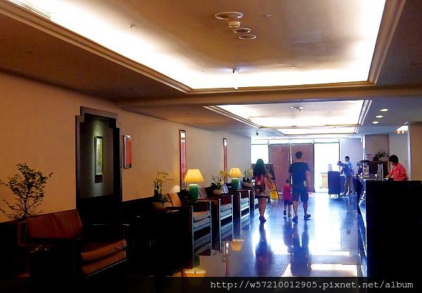 宜蘭東森海洋溫泉酒店 (6).JPG