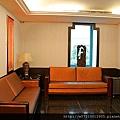 宜蘭東森海洋溫泉酒店 (8).JPG