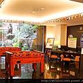 宜蘭東森海洋溫泉酒店 (7).JPG