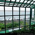 宜蘭東森海洋溫泉酒店 (12).JPG