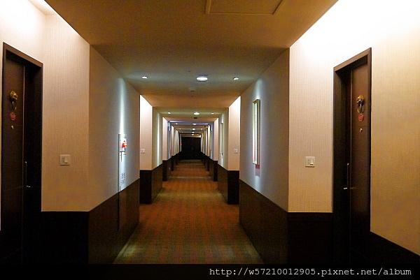 宜蘭東森海洋溫泉酒店 (16).JPG