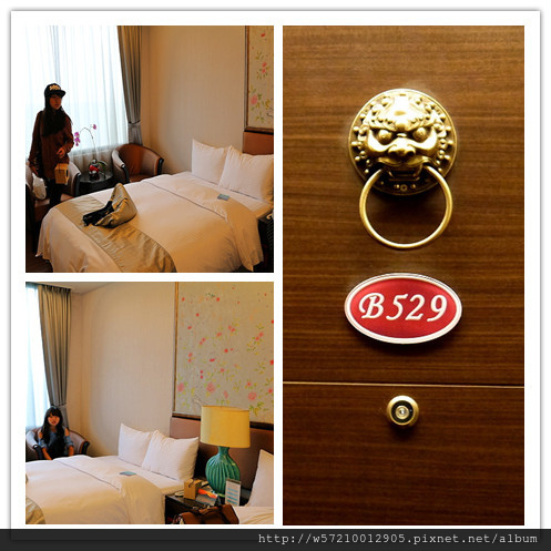 宜蘭東森海洋溫泉酒店 (17).jpg
