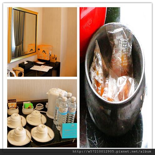 宜蘭東森海洋溫泉酒店 (18).jpg