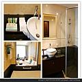 宜蘭東森海洋溫泉酒店 (19).jpg