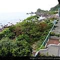 宜蘭東森海洋溫泉酒店 (20).JPG