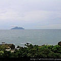 宜蘭東森海洋溫泉酒店 (21).JPG