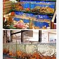 上好海鮮 (2).jpg