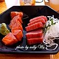 樂屋日本料理 (17).JPG
