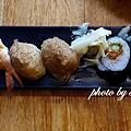 樂屋日本料理 (20).JPG
