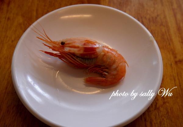 樂屋日本料理 (22).JPG
