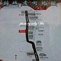 頭城老街 (23).JPG