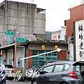 頭城老街 (30).JPG