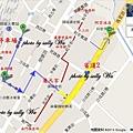 頭城老街 (48).JPG