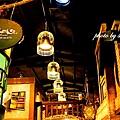 四圍堡車站.jpg