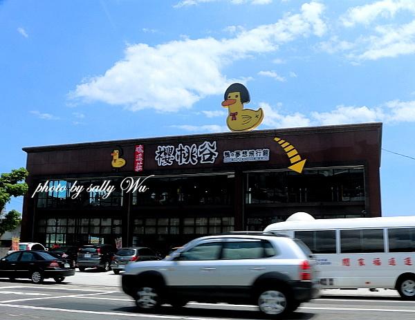 四圍堡車站 (1).JPG
