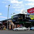 四圍堡車站 (3).JPG