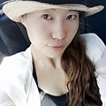 MYXJ_20140914124520_fast.jpg