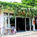 味衛佳柿餅觀光農場 (6).JPG