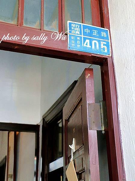 桂花園人文客家餐廳 (6).JPG